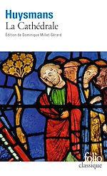 Download this eBook La Cathédrale (édition enrichie)