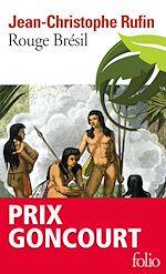 Download this eBook Rouge Brésil. Tropique de France