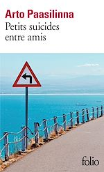 Download this eBook Petits suicides entre amis