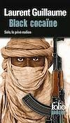 Télécharger le livre :  Black cocaïne. Une enquête de Solo, le privé malien