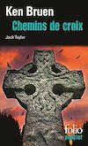 Télécharger le livre :  Chemins de croix. Une enquête de Jack Taylor