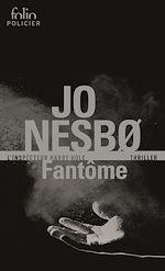 Télécharger cet ebook : Fantôme