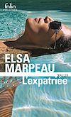 Télécharger le livre :  L'expatriée