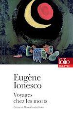 Download this eBook Voyages chez les morts