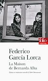 Télécharger le livre :  La Maison de Bernarda Alba