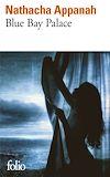 Télécharger le livre :  Blue Bay Palace