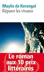 Download this eBook Réparer les vivants