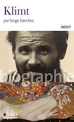 Download this eBook Klimt
