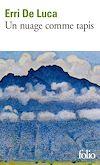 Télécharger le livre :  Un nuage comme tapis