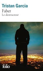 Download this eBook Faber. Le destructeur