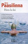 Télécharger le livre :  Hors-la-loi (La douce empoisonneuse, La Forêt des renards pendus, Le potager des malfaiteurs ayant échappé à la pendaison)