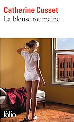 Download this eBook La blouse roumaine