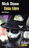 Télécharger le livre :  La trilogie Max Mingus (Tome 3) - Cuba Libre