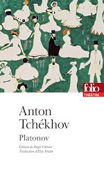 Download this eBook Platonov
