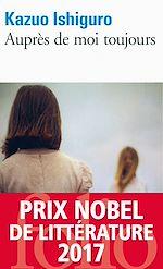 Download this eBook Auprès de moi toujours
