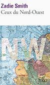 Télécharger le livre :  Ceux du Nord-Ouest
