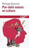 Télécharger le livre :  Par-delà nature et culture