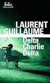 Télécharger le livre :  Delta Charlie Delta. Une enquête de Mako