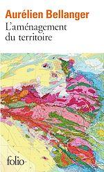 Download this eBook L'aménagement du territoire
