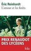 Télécharger le livre :  L'amour et les forêts