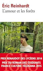 Download this eBook L'amour et les forêts