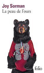 Download this eBook La peau de l'ours