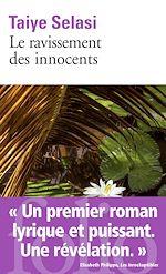 Download this eBook Le ravissement des innocents