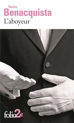 Download this eBook L'aboyeur / L'origine des fonds