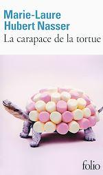 Download this eBook La carapace de la tortue