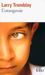 Download this eBook L'orangeraie