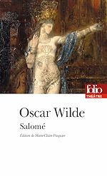 Download this eBook Salomé