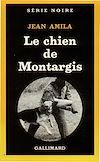 Télécharger le livre :  Le chien de Montargis