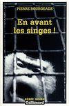 Télécharger le livre :  En avant les singes !