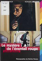 Téléchargez le livre :  Le Mystère de l'éventail