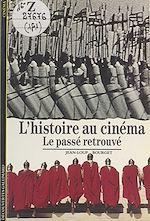Download this eBook L'histoire au cinéma