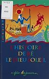 Télécharger le livre :  L'Histoire de Rê, le dieu Soleil