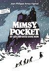 Télécharger le livre :  Mimsy Pocket et les enfants sans nom