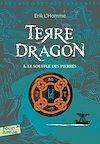 Télécharger le livre :  Terre-Dragon (Tome 1) - Le souffle des pierres