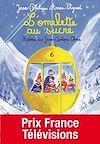 Télécharger le livre :  Histoires des Jean-Quelque-Chose (Tome 1) - L'omelette au sucre