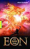 Télécharger le livre :  Eon (Tome 1) - Eon et le douzième dragon