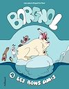 Télécharger le livre :  Borgnol (Tome 1) - Les bons amis