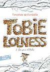 Télécharger le livre : Tobie Lolness (Tome 2) - Les yeux d'Elisha