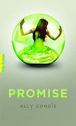 Télécharger cet ebook : Trilogie Promise (Tome 1) - Promise