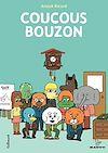 Télécharger le livre :  Coucous Bouzon