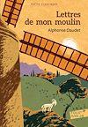 Télécharger le livre :  Lettres de mon moulin