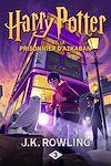 Télécharger le livre :  Harry Potter et le Prisonnier d'Azkaban