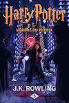 Télécharger le livre :  Harry Potter et l'Ordre du Phénix