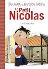 Télécharger le livre :  Le Petit Nicolas (Tome 7) - La tombola