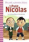 Télécharger le livre :  Le Petit Nicolas (Tome 9) - Le chouchou a la poisse