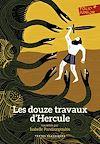 Télécharger le livre :  Les douze travaux d'Hercule